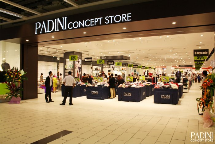 6-padini-concept-store-chinese-new-year-sales-2013
