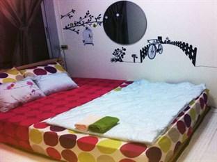 Kamin Bird Hostel2