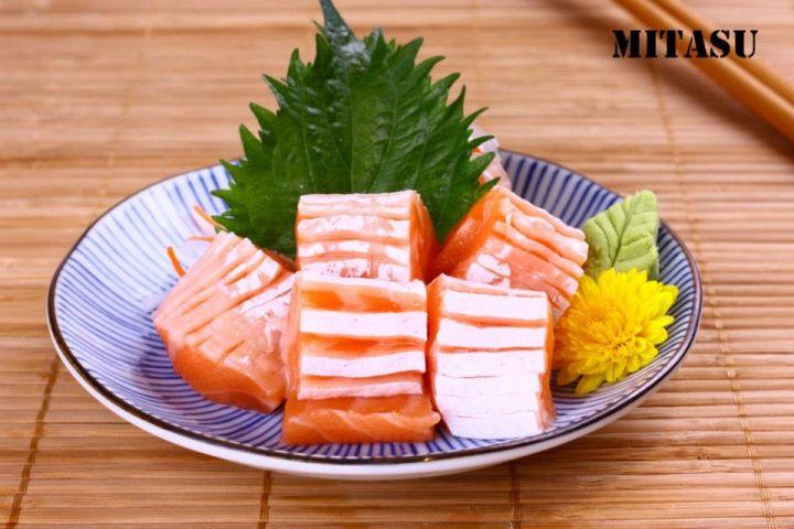 mitasu10