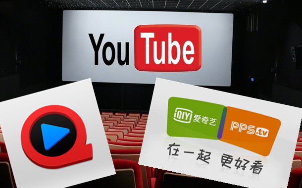 youtube-cinema_副本