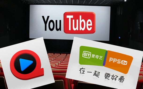 youtube-cinema_副本