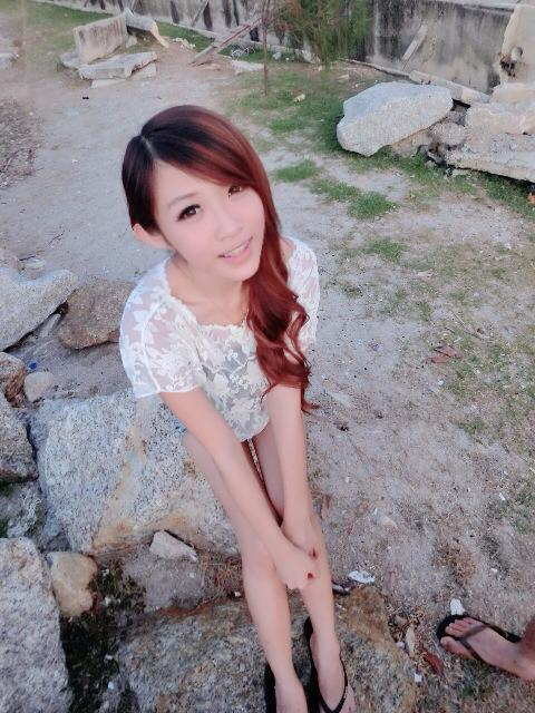大馬instagram正妹12