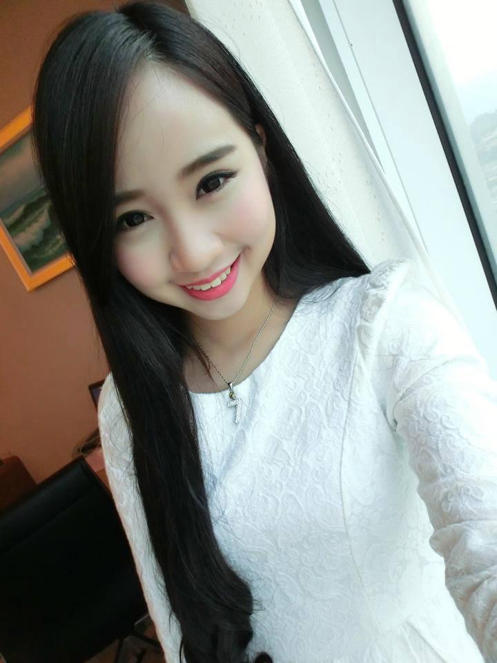 大馬instagram正妹13