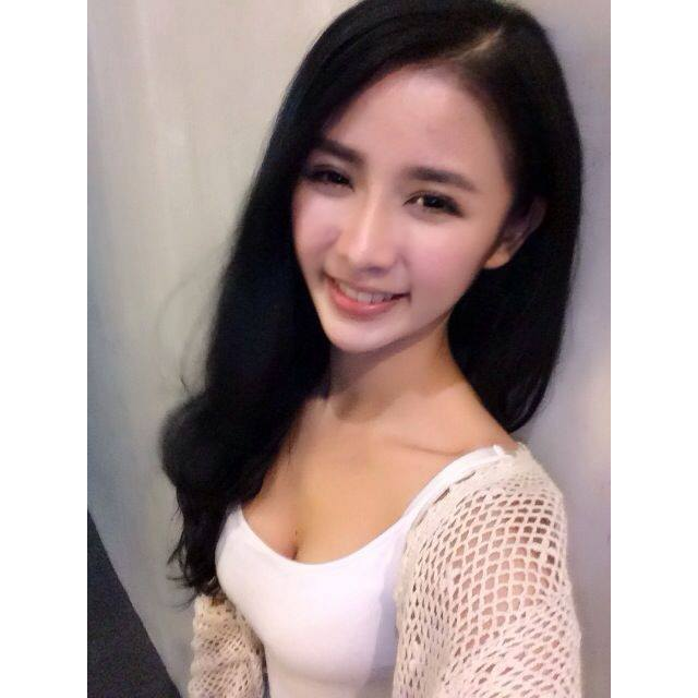 大马instagram正妹19