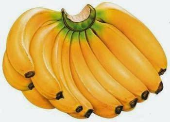 太實用了!賣了13年的水果販子教你怎麼挑好水果!21232