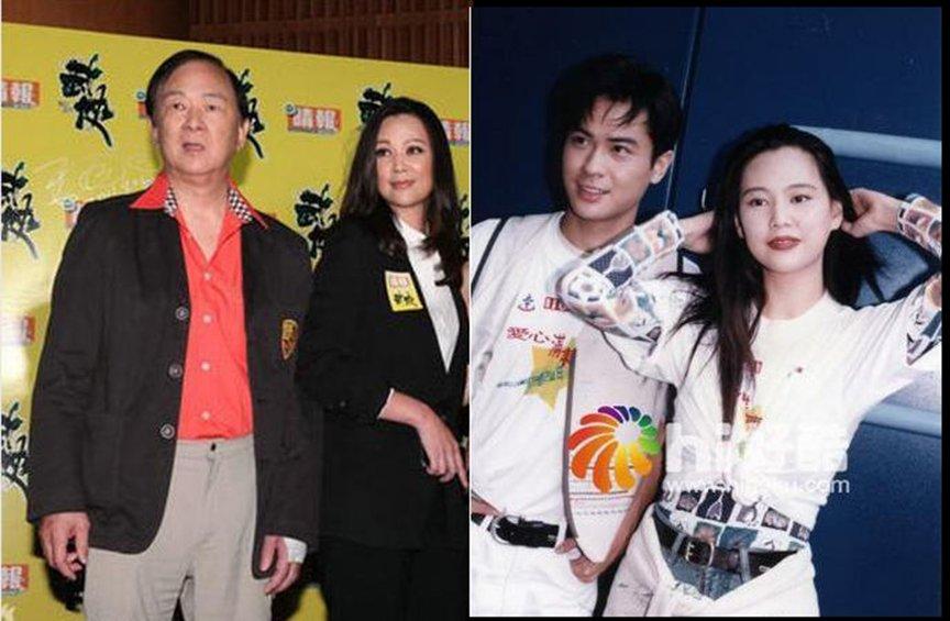 81180-惊!这些TVB明星竟然全是亲戚?15