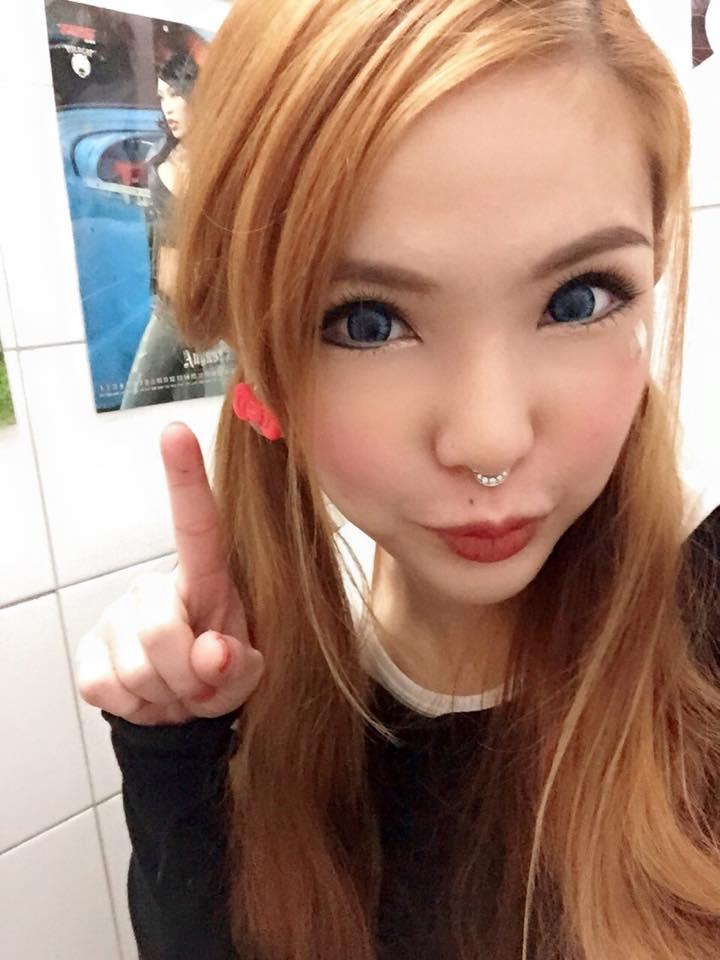 Kinki Ryusaki12