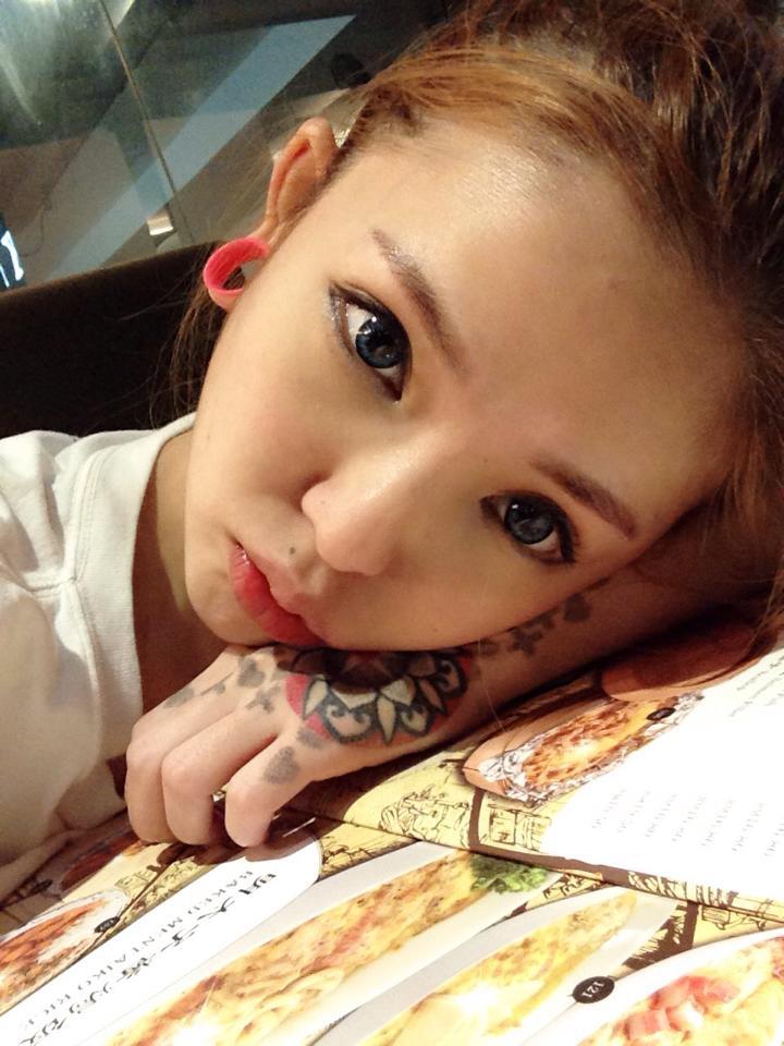 Kinki Ryusaki26
