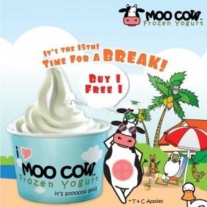 Moo-Cow-Frozen-Yogurt-Buy-1-Free-1-Cup-Promotion-2015-300x300_副本