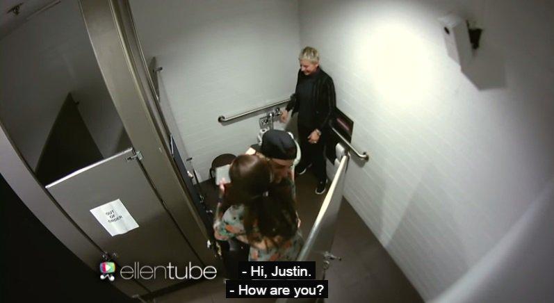 NEW Justin Bieber3