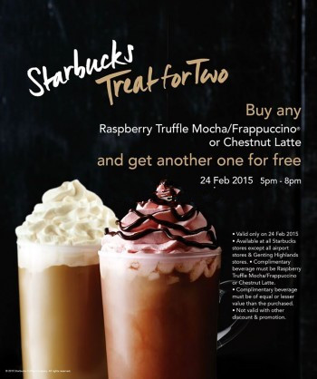 Starbucks-Buy-1-Free-1-Promotion-Feb-20154-350x418_副本