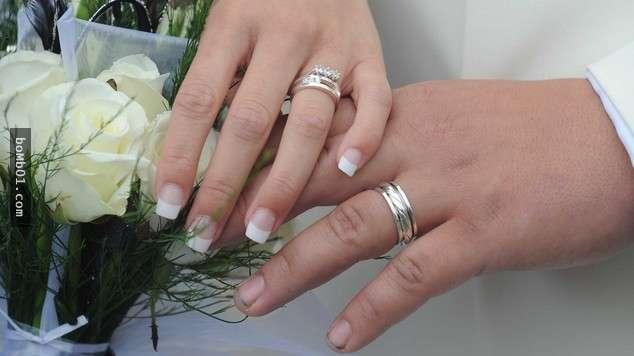 科学家研究发现男人的手指长度会影响对女人的疼爱2