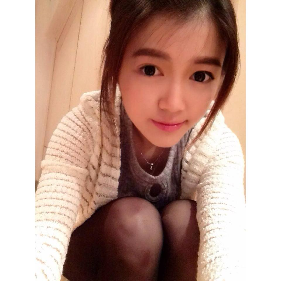 陳宇馨10