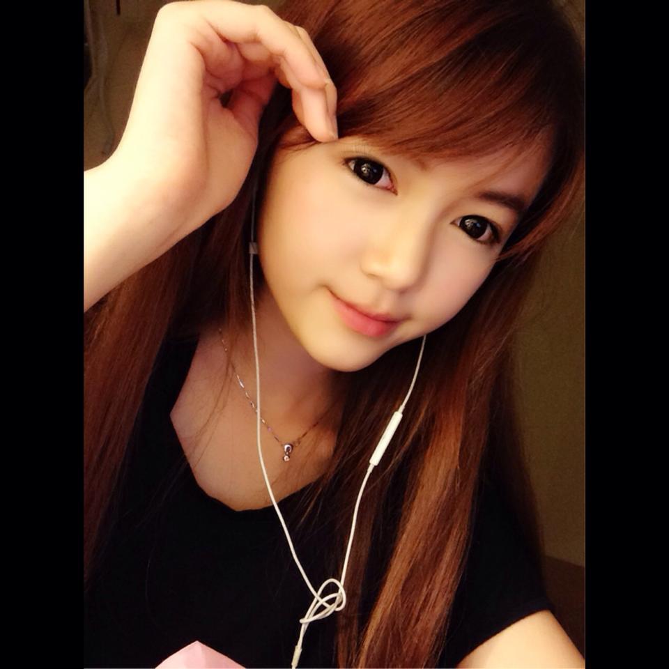 陳宇馨25