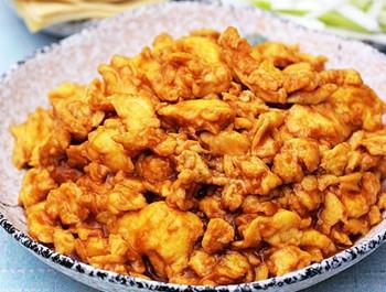 雞蛋料理5