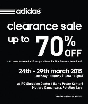 Adidas-Clearance-Sales-Discount-Promotion-Mar-2015-350x414