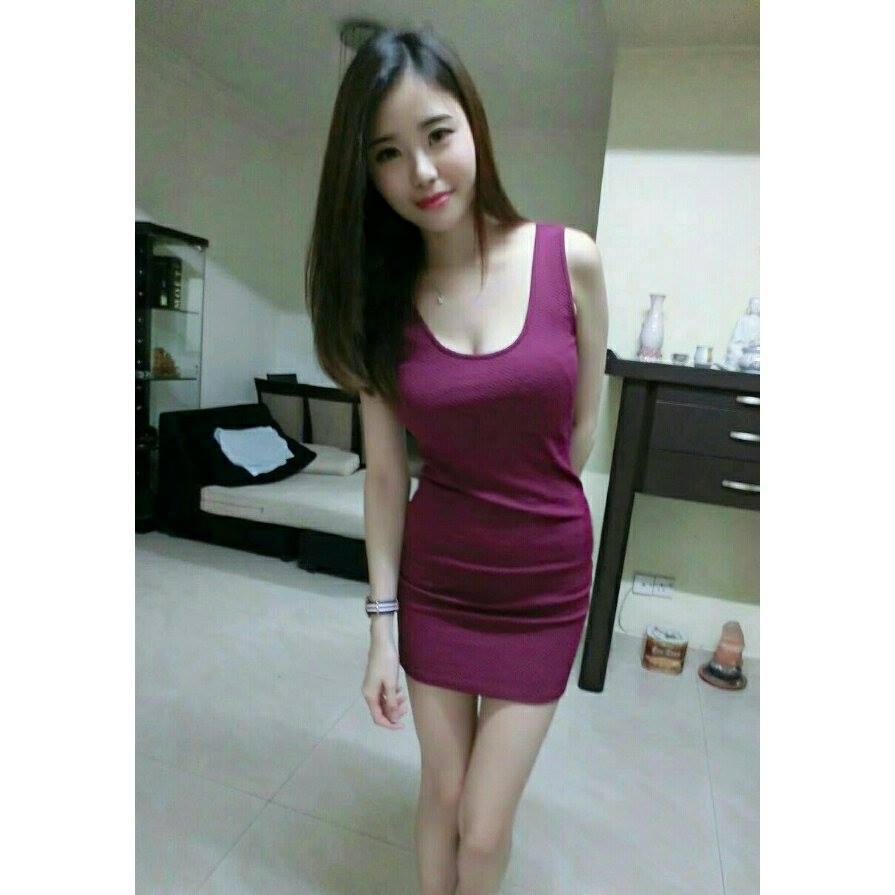 Annie Tan2