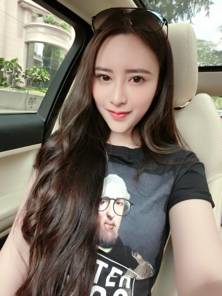 Chanel Pang1