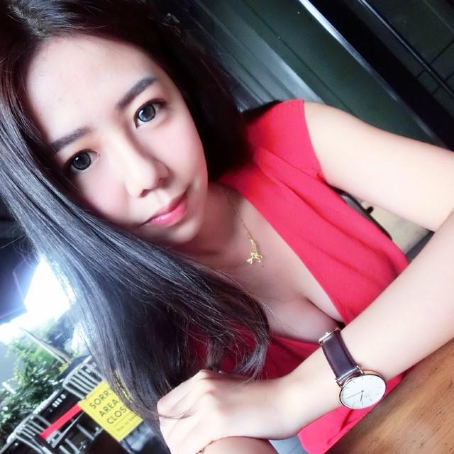 Cherlin Tan Tzia Tzia6