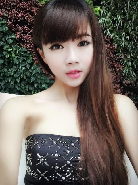 Kate Chia10