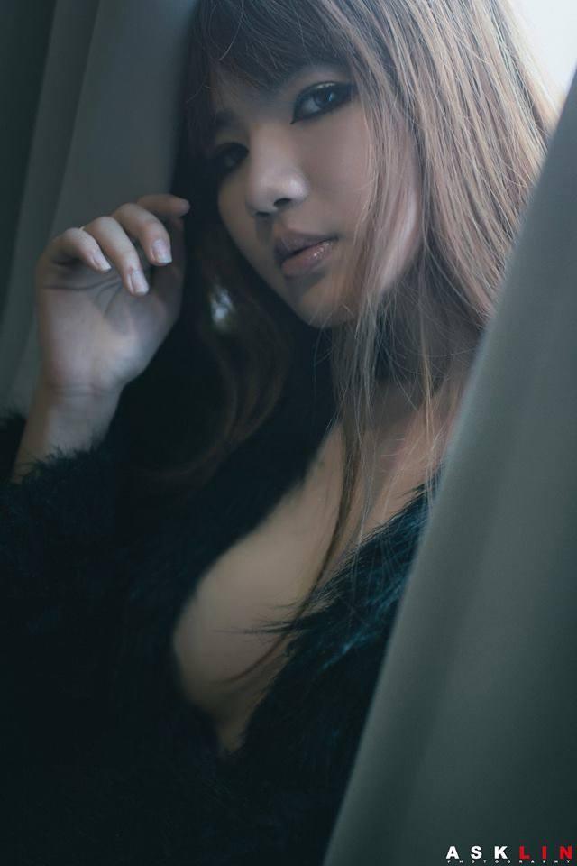 Kate Chia30