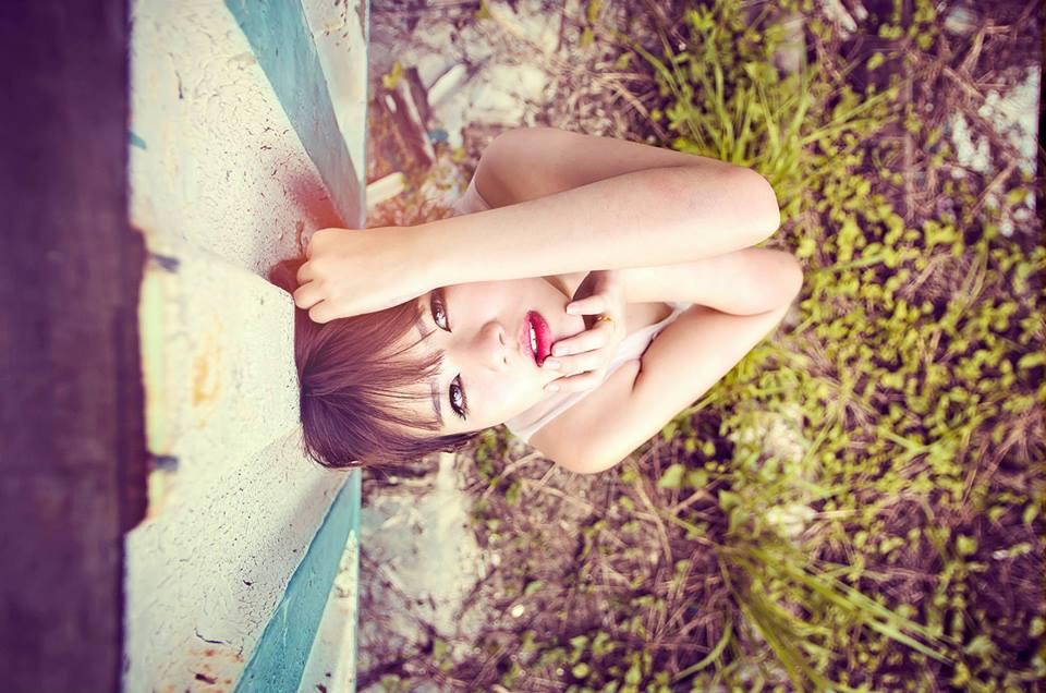 Kate Chia33