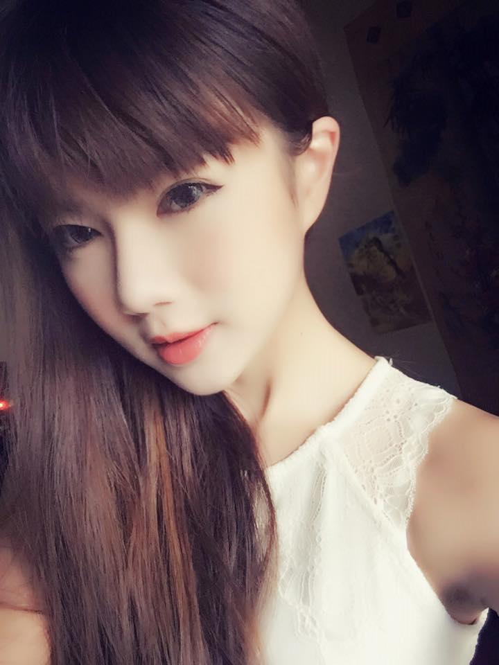 Kate Chia6
