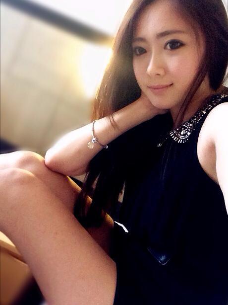 Shermaine Chow11