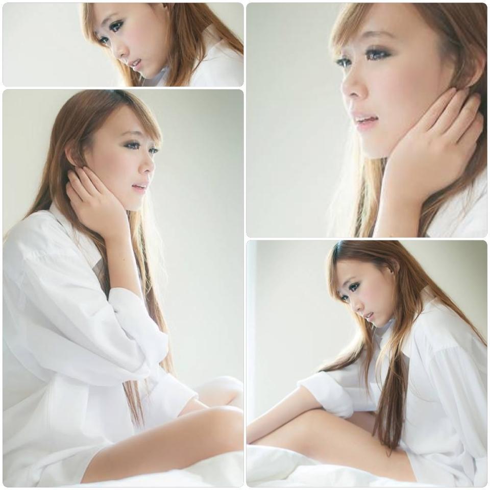 Shermaine Chow27