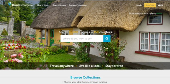 adaymag-18-useful-travel-websites-you-probably-didn-t-know-about-03