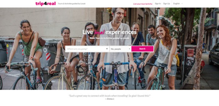 adaymag-18-useful-travel-websites-you-probably-didn-t-know-about-07
