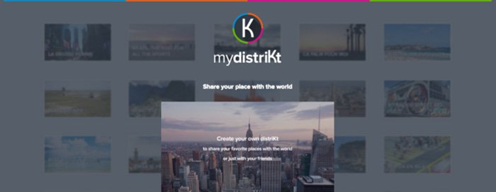 adaymag-18-useful-travel-websites-you-probably-didn-t-know-about-09