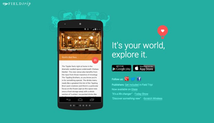 adaymag-18-useful-travel-websites-you-probably-didn-t-know-about-10