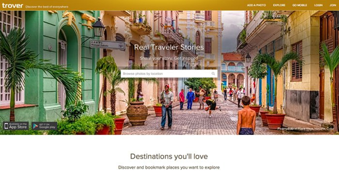adaymag-18-useful-travel-websites-you-probably-didn-t-know-about-11