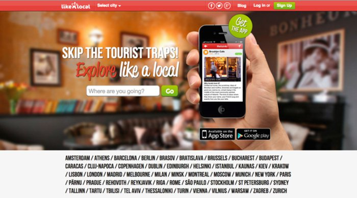 adaymag-18-useful-travel-websites-you-probably-didn-t-know-about-12