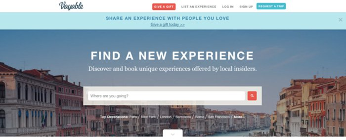 adaymag-18-useful-travel-websites-you-probably-didn-t-know-about-13