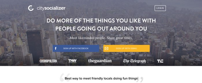 adaymag-18-useful-travel-websites-you-probably-didn-t-know-about-17