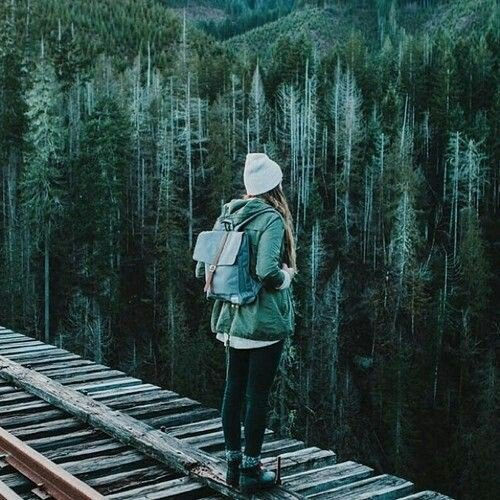 adaymag-7-solo-travel-03