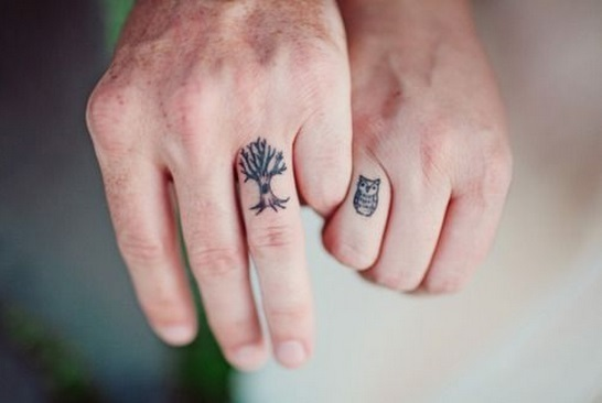 adaymag-couples-with-matching-tattoos-that-prove-true-love-is-permanent-01