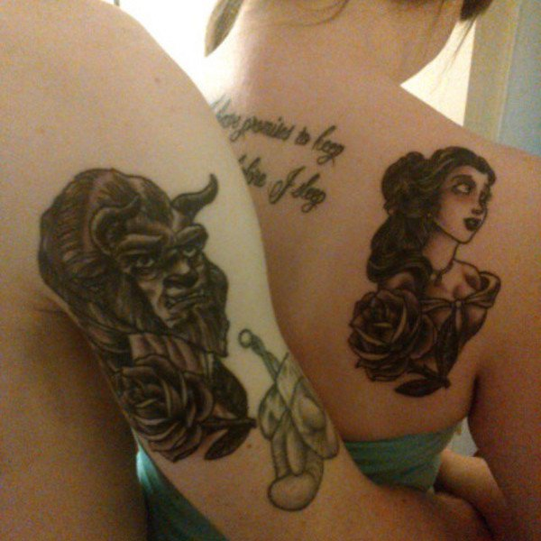 adaymag-couples-with-matching-tattoos-that-prove-true-love-is-permanent-03