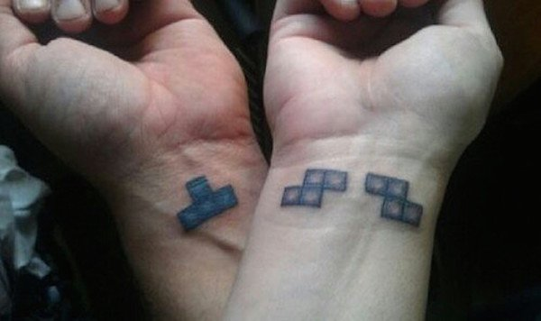 adaymag-couples-with-matching-tattoos-that-prove-true-love-is-permanent-06
