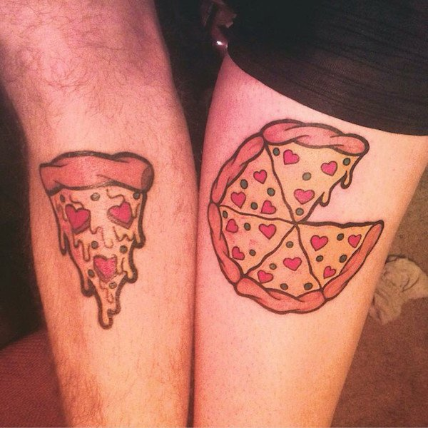 adaymag-couples-with-matching-tattoos-that-prove-true-love-is-permanent-15