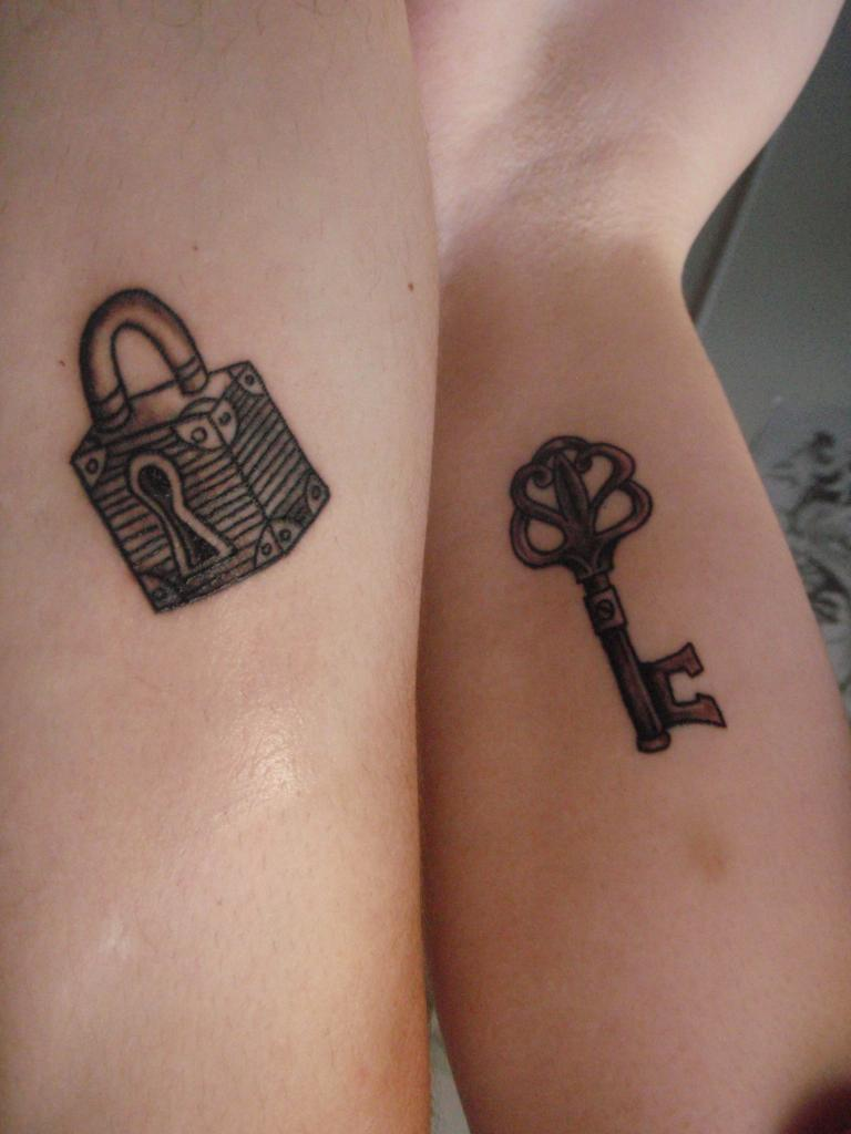 adaymag-couples-with-matching-tattoos-that-prove-true-love-is-permanent-18