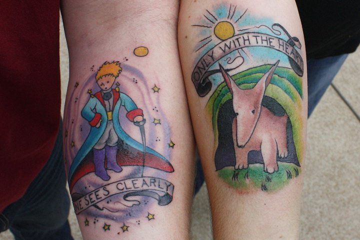 adaymag-couples-with-matching-tattoos-that-prove-true-love-is-permanent-21