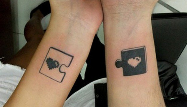 adaymag-couples-with-matching-tattoos-that-prove-true-love-is-permanent-22