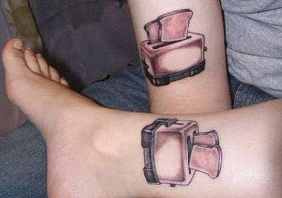 adaymag-couples-with-matching-tattoos-that-prove-true-love-is-permanent-23