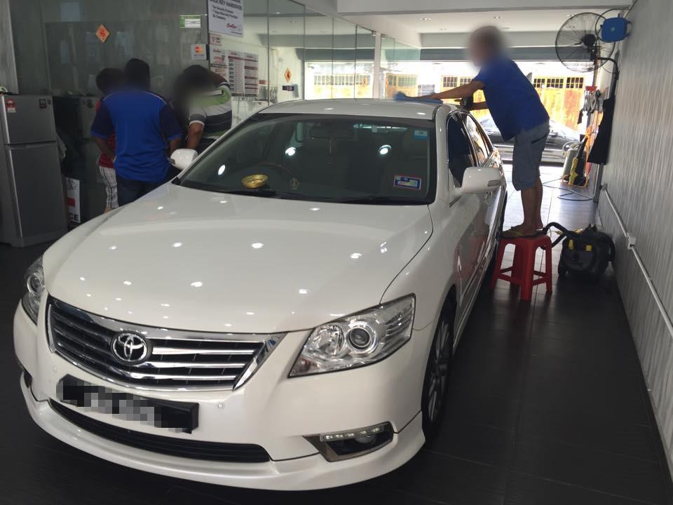 car wash 2_副本