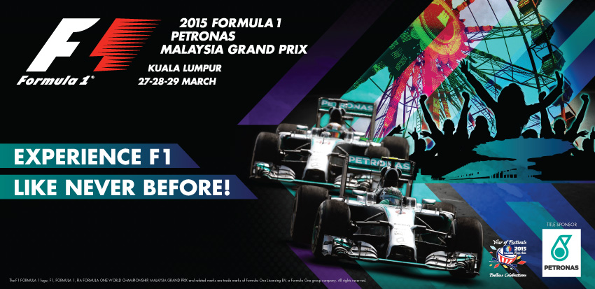 featured_f1_1