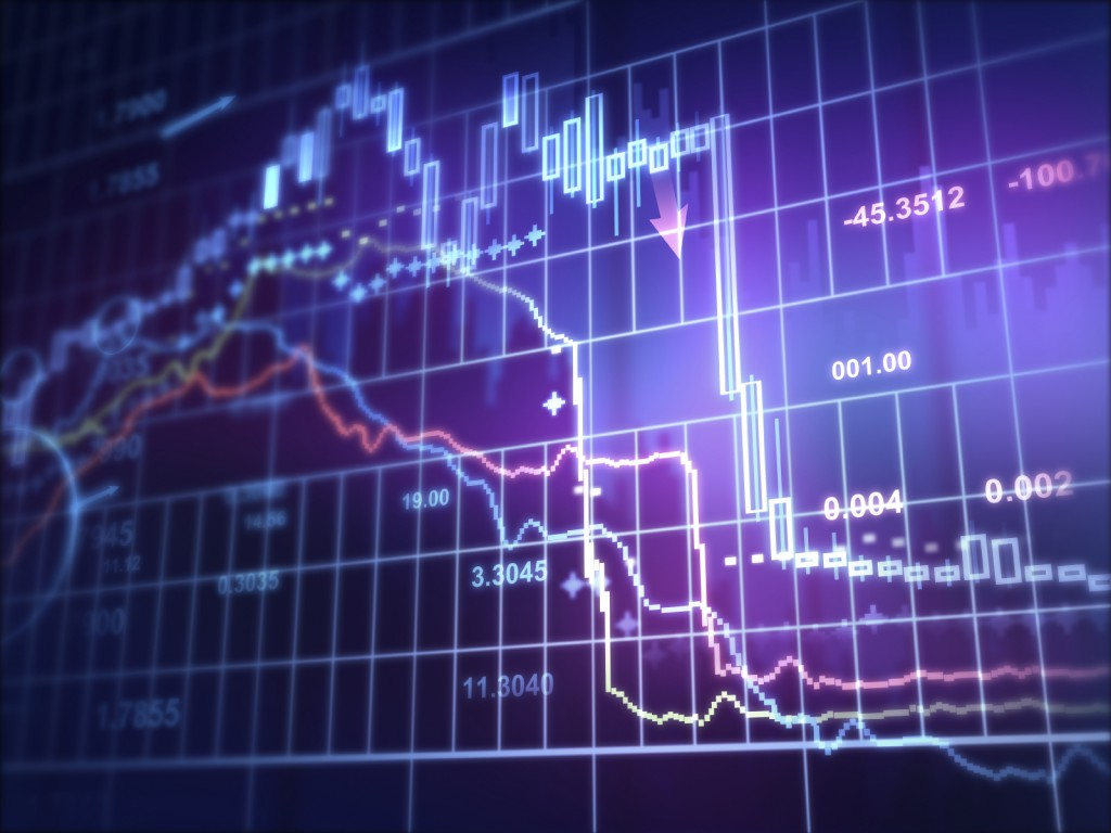 forex-online-trading