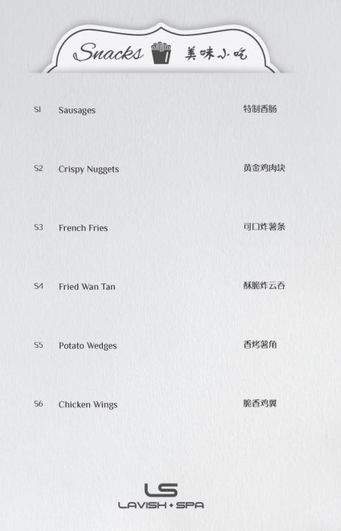 lavish-spa-menu-4